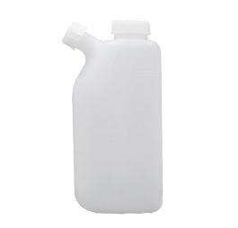 耐油混油瓶