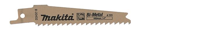 崁釘板 B-20432