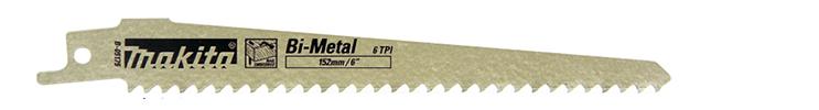 崁釘板 B-05175