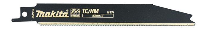 其他 B-07250
