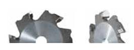 鋁 B-48832、B-48860