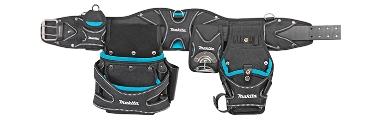 四件式腰帶工具袋 P-71897