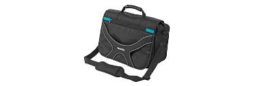 側背包筆電工具袋 P-72067