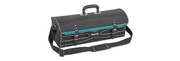 長型工具袋 P-72051