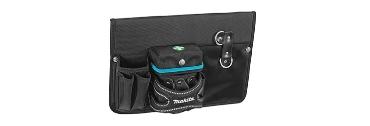 腰掛輔助工具袋 P-72160
