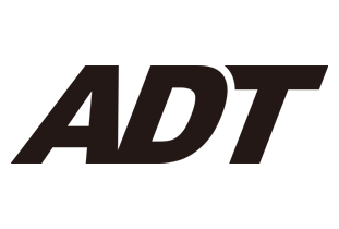 ADT / 配備自動調整速度
