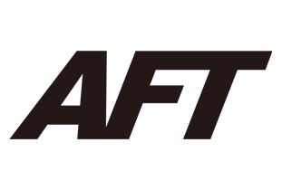 AFT / 傳感技術