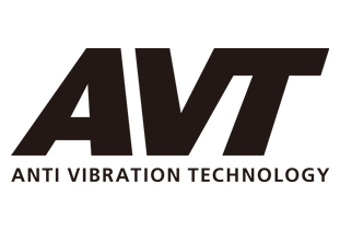 AVT / 低震動