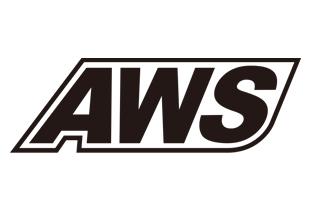 AWS / 無線連動