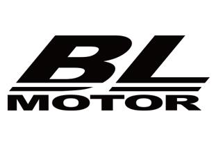 BL MOTOR / 無刷馬達