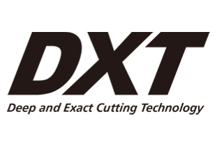 DXT / 精準切割