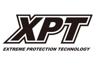 XPT / 防滴水、防塵